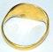 Tudor signet ring - image 3