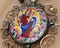 Spanish Reliquary Pendant - image 2