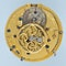 GOLD AND ENAMEL FRENCH REPEATER - image 3