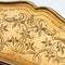 Continental gold, enamel case, Russian import marks c.1900 - image 11