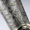 Russian Silver Gilt Niello Flute c. 1820, Moscow - image 6