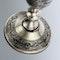 Russian Silver Gilt Niello Flute c. 1820, Moscow - image 9