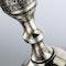 Russian Silver Gilt Niello Flute c. 1820, Moscow - image 8