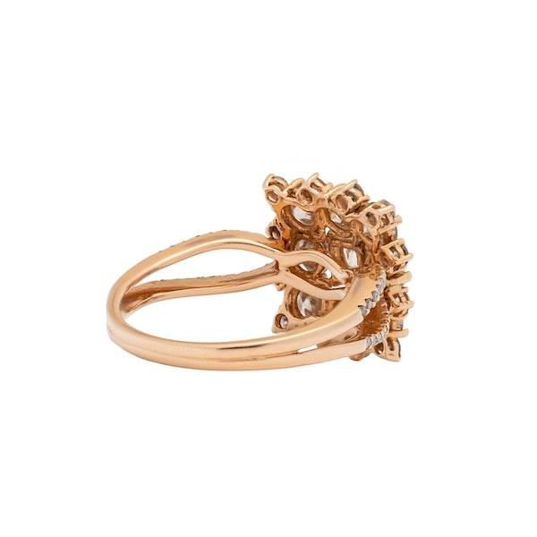 Wedding ring - image 2