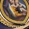 ANTIQUE 19thC SWISS 18k GOLD & ENAMEL SNUFF BOX, GUIDON, GIDE & BLONDET c.1800 - image 8