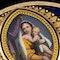 ANTIQUE 19thC SWISS 18k GOLD & ENAMEL SNUFF BOX, GUIDON, GIDE & BLONDET c.1800 - image 9
