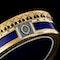 ANTIQUE 19thC SWISS 18k GOLD & ENAMEL SNUFF BOX, GUIDON, GIDE & BLONDET c.1800 - image 11