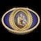 ANTIQUE 19thC SWISS 18k GOLD & ENAMEL SNUFF BOX, GUIDON, GIDE & BLONDET c.1800 - image 2