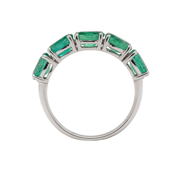 Emerald trylogy - image 2