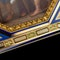ANTIQUE 19thC SWISS 18k GOLD & ENAMEL SNUFF BOX, REMOND, LAMY & CIE c.1800 - image 7
