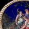 ANTIQUE 18thC SWISS 18k GOLD & ENAMEL SNUFF BOX, GUIDON, REMOND & GIDE c.1790 - image 9