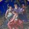 ANTIQUE 18thC SWISS 18k GOLD & ENAMEL SNUFF BOX, GUIDON, REMOND & GIDE c.1790 - image 10