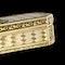 ANTIQUE 19thC SWISS 18k THREE-COLOUR GOLD SNUFF BOX, GENEVA c.1800 - image 13