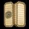 ANTIQUE 19thC SWISS 18k THREE-COLOUR GOLD SNUFF BOX, GENEVA c.1800 - image 18