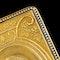 ANTIQUE 19thC SWISS 18k GOLD & ENAMEL SNUFF BOX, GENEVA c.1800 - image 9