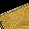 ANTIQUE 19thC SWISS 18k GOLD & ENAMEL SNUFF BOX, GENEVA c.1800 - image 10