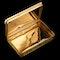 ANTIQUE 19thC SWISS 18k GOLD & ENAMEL SNUFF BOX, GENEVA c.1800 - image 5