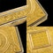 ANTIQUE 19thC SWISS 18k GOLD & ENAMEL SNUFF BOX, GENEVA c.1800 - image 12