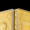 ANTIQUE 19thC SWISS 18k GOLD & ENAMEL SNUFF BOX, GENEVA c.1800 - image 6