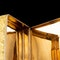 ANTIQUE 19thC SWISS 18k GOLD & ENAMEL SNUFF BOX, GENEVA c.1800 - image 7