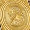 ANTIQUE 19thC SWISS 18k GOLD & ENAMEL SNUFF BOX, GENEVA c.1800 - image 8