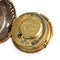 ANTIQUE 18thC SWISS 18K GOLD & ENAMEL, DIAMOND OPEN-FACED VERGE WATCH c.1770 - image 10