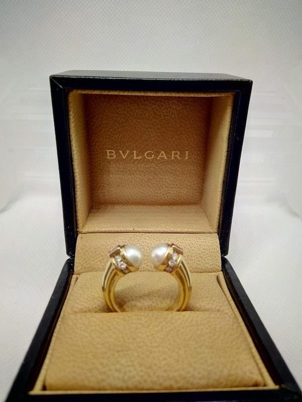 Bvlgari - image 5