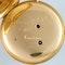 RARE GOLD QUARTER REPEATING DUPLEX - image 2