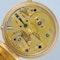 RARE GOLD QUARTER REPEATING DUPLEX - image 3