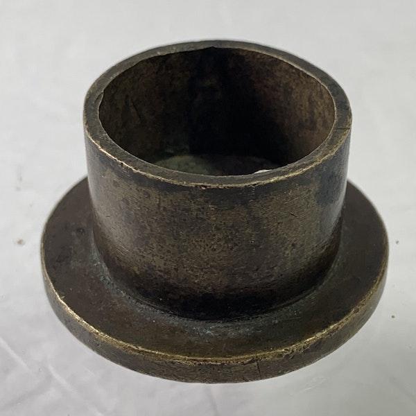 1760 Town seal - image 2