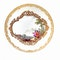 18th century Meissen cabinet cup and saucer - image 4
