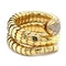 Rare Flexible snake bracelet - image 2