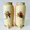 Pair of Royal Worcester vases - image 2