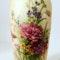 Pair of Royal Worcester vases - image 3