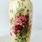 Pair of Royal Worcester vases - image 4