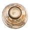 Satsuma bowl - image 4