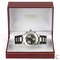 Cartier Must 21 Chronoscaph, Stainless Steel, Gents, 38mm - image 2