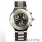 Cartier Must 21 Chronoscaph, Stainless Steel, Gents, 38mm - image 6