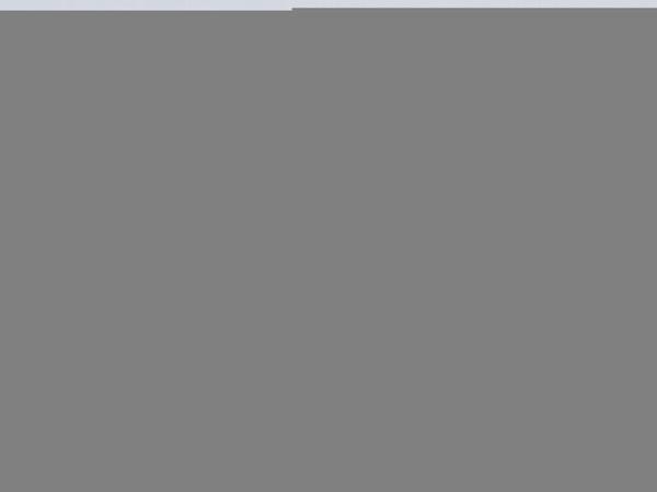 Antique Square Cushion Cut Diamond Ring  DBGEMS - image 4
