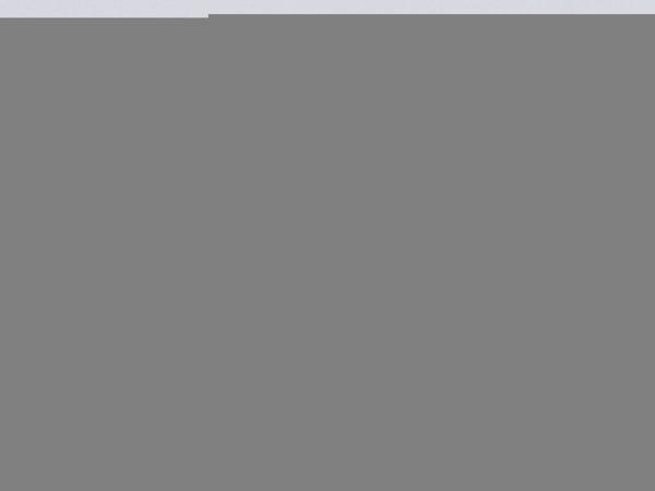 Antique Square Cushion Cut Diamond Ring  DBGEMS - image 5