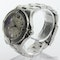 Breitling Colt GMT Men's Automatic With Papers - image 4