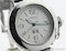 Cartier Pasha C Gents/ Unisex 35mm Automatic Stainless Steel - image 2
