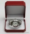 Cartier Pasha C Gents/ Unisex 35mm Automatic Stainless Steel - image 10