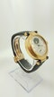 Cartier Pasha 18K Night & Day 38mm Automatic Deployant Clasp - image 2