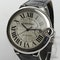 Cartier Ballon Bleu 42mm 18K White Gold Automatic with Box - image 2