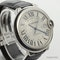 Cartier Ballon Bleu 42mm 18K White Gold Automatic with Box - image 3