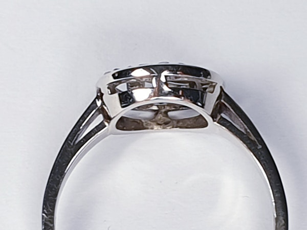 50 diamond ring  DBGEMS - image 6