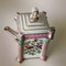 Meissen cabinet teapot and cover - image 5