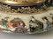 Miniature Satsuma wine pot - image 3