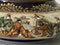 Miniature Satsuma wine pot - image 4